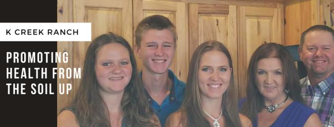 Family Photo Banner
